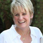 Heather Farquhar Realtor Sherman Oaks